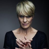 10 people who are desperately jealous of Claire Underwood