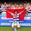 Premier League power rankings (Part II): Can QPR's riches keep them afloat?
