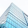Lack of office space a real headache for companies looking to set up shop