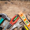 DIY in the home: When should you leave it to the professionals?