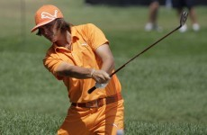 Betting guide: our picks for the PGA Championship