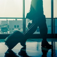 Here's a little help for anyone thinking of emigrating (and for anyone who already has)