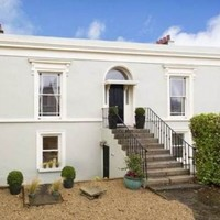 Five properties to view this weekend... over €500,000