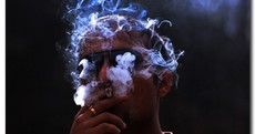 Big Tobacco says plain-packaging laws are a 'failure' - are they telling the truth?