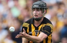 1-14 for Kilkenny forward Murphy as UL claim All-Ireland Freshers hurling title against UCC