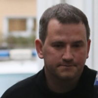 Graham Dwyer trial: Graphic detail of woman being stabbed and raped found in document