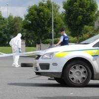 Gardaí investigating Cork murder find €30k in cash