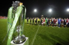 Our writers make six predictions ahead of SSE Airtricity League opening night