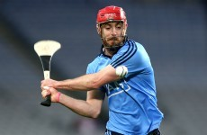 Dublin, Cork and Tipperary teams named for Allianz Hurling League fixtures