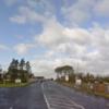 Woman in Mayo is fifth pedestrian killed on Irish roads in 2015