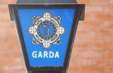Pregnant woman and man shot in Clondalkin