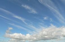 'Lucky escape' for men injured in Tipperary light plane crash
