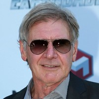 The actor who played Chewbacca had the best response to Harrison Ford's plane crash
