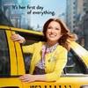 Here's why you should binge-watch Unbreakable Kimmy Schmidt this weekend
