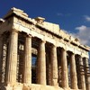 German politicians want to PAY holidaymakers to go to Greece