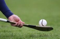 Clare seek points, Cork legends clash, Kildare's battle - 6 key league games this weekend