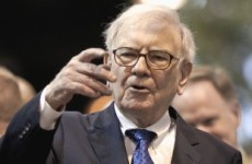 12 facts about Warren Buffett and his enormous wealth