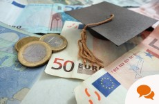 Higher education is leaving us over-qualified but under-skilled