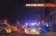 Black teenager shot and killed by police in Wisconsin