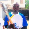 Thousands raised for arrested Sierra Leone athlete living rough in London