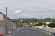 Man due in court after woman forced into car in early morning attack