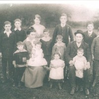 Five members of this Galway family lived to see 100 and it's got them a Guinness World Record