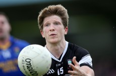 Sligo run riot as Wexford grab first Division 3 win