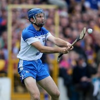 Waterford recover from slow start to power past Offaly back to the Division 1B summit