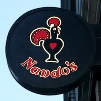 65 jobs created with opening of two new Nando's
