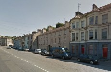 Early morning stabbing: Woman arrested on suspicion of attempted murder
