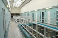Two prison officers injured at Midlands Prison