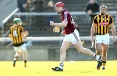 Canning makes surprise return as Galway edge out Cats in pulsating affair