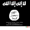 Rape Crisis Centre website hacked by 'Islamic State'