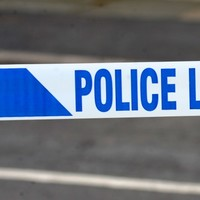Serving soldier charged with assault on Irish man in Liverpool