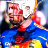 Paraic Maher adopts the D'Unbelievables blood-stained jersey mantra to help Tipp win