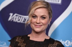 Amy Poehler's coming to Dublin, and here's how to get a ticket