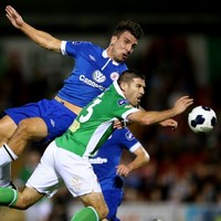 Do you agree with our SSE Airtricity League Team of the Week?