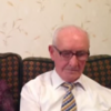 Lovely Irish couple married for 50 years explain why they support marriage equality