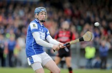 Serious injury concern for Waterford IT, mixed team news for UL ahead of Fitzgibbon replay