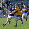 Tipp's new star, that crazy Croker tie, Canning's return - 5 weekend hurling league talking points