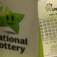 It can happen! Glitch-delayed €10m Lotto draw was won using family birthdays