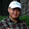 Chinese blogger released after six months' police detention