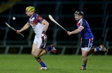 Here are the 36 GAA fixtures to keep an eye on this week