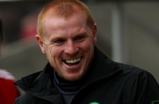 O'Neill's advice to Lennon: go your own way
