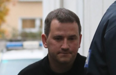 """I am your secret killer"" - Jury hears of alleged text messages between Graham Dwyer and Elaine O'Hara"