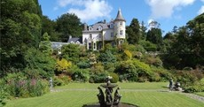What else could I get for the €2,950,000 property where... Henry Ford's grandfather worked