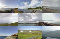 14 of the most scenic drives in Ireland