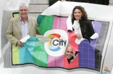 City Channel in talks to secure further investment