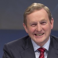 What have Enda and co achieved in the last four years?