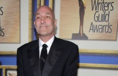 Co-creator of The Simpsons Sam Simon who saved Benjy the bull has died aged 59